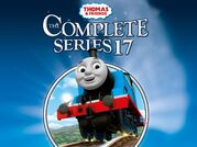TheCompleteSeries17AmazonCover