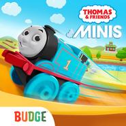 Thomas&FriendsMINIS2020AppIcon