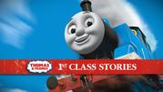 1stClassStoriestitlecard