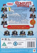 TheCompleteSeries14DVDbackcover