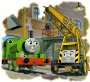 DayoftheDiesels(book)17