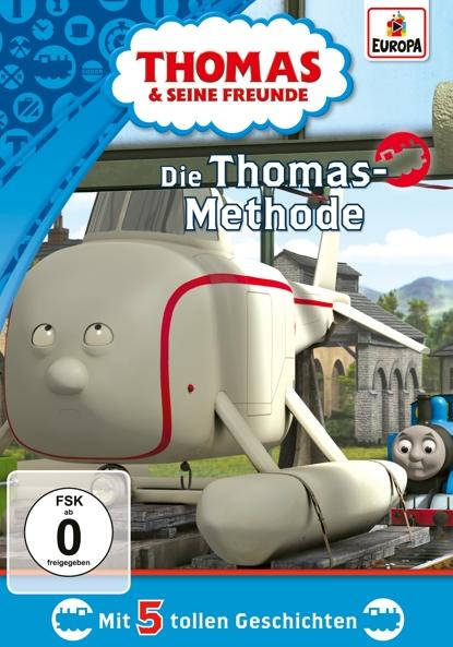 The Thomas Method