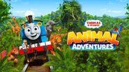 AnimalAdventuresAppleTVCover