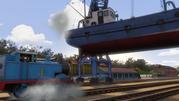 JourneyBeyondSodor267