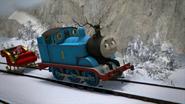 Santa'sLittleEngine113