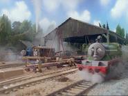 Henry'sForest40
