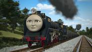 Henry'sHero70