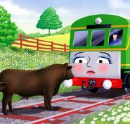 Daisy(StoryLibrarybook)8