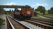 SteamieStafford81