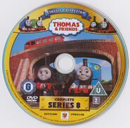 TheCompleteSeries8(2010)DVDDisc