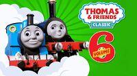 ThomasandFriendsClassicVolume6AmazonCover