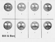 Bill&BenS12facereferences1
