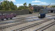 DieselDoRight73