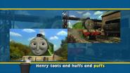 HenryEngineRollcallSeason12