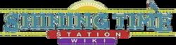 ShiningTimeStationWiki.png