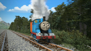 Thomas'Shortcut59