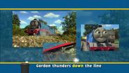 GordonEngineRollcallSeason12