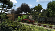 Henry'sHappyCoal53