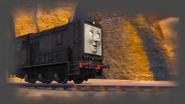 DieselDoRight35