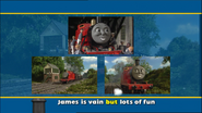 JamesEngineRollcall