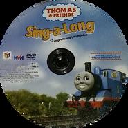 Sing-a-LongMalaysianDVDDisc