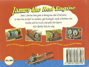 JamestheRedEngine1998backcover