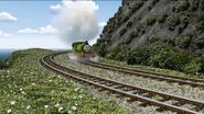 Percy'sNewFriends62
