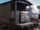 The Spiteful Brake Van
