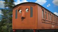 Thomas'Shortcut27