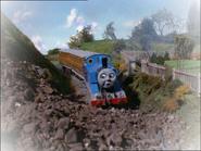 Thomas'sChristmasParty16