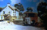 Bulgy(episode)Photo15
