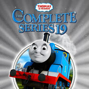 TheCompleteSeries19GooglePlayCover