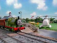 Thomas,PercyandthePostTrain54