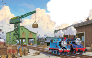 DayoftheDiesels(book)6