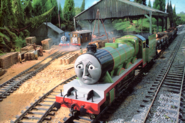 Henry'sForestphotographicstill1