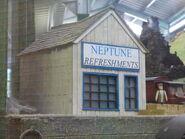 NeptunerefreshmentsDrayton