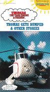 ThomasGetsBumpedandOtherStories1992VHScover