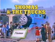 ThomasandtheTruckstitlecard