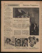 RadioTimes1953-06-12