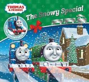 TheSnowySpecial(EngineAdventures)