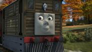 Toby'sNewFriend118