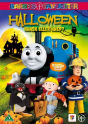 HalloweenTrickorTreatDVDcover.png