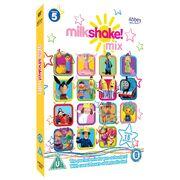 Milkshake!Mix.jpg