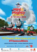 MiniandMightyMalaysiaTour2016advertisement