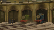Percy'sNewWhistle97