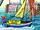 The Sea Farer