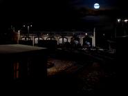 Thomas'Train6