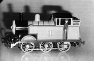 ThomasSeason1Model2