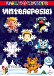 WinterSpecialDVDcover.jpg