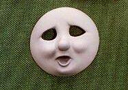 James'Facemask.jpg